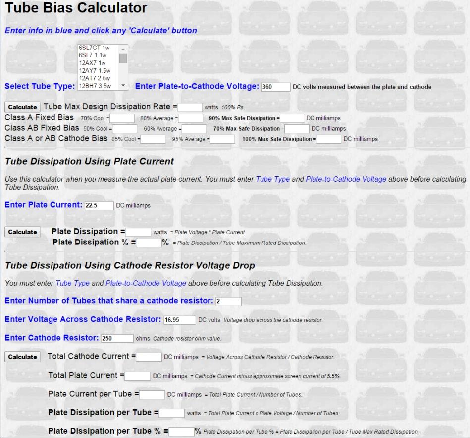 TubeBiasCalculatorWebScreenCapture.jpg