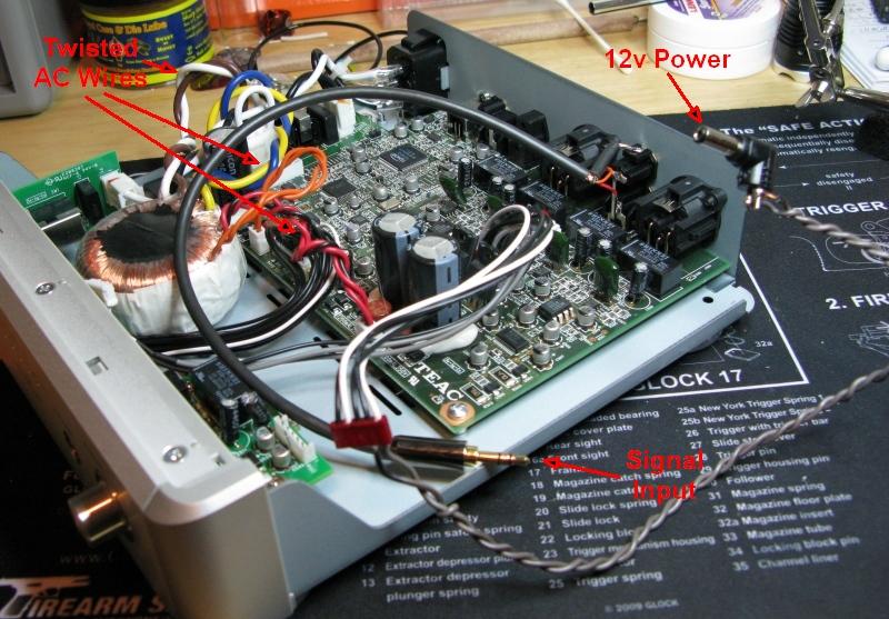 HD-01AmpInside.jpg