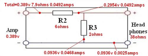 Headphone_Resistor_Network_Preferred_Analysis.jpg