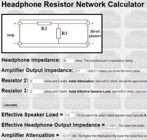 Headphone_Resistor_Network_Preferred_AnalysisCalc.jpg