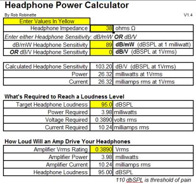 Headphone_Resistor_Network_Preferred_AnalysisPwr1.jpg