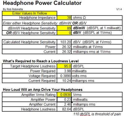 Headphone_Resistor_Network_Preferred_AnalysisPwr2.jpg