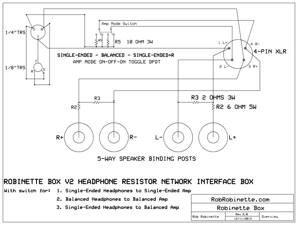 Banana Plug Wiring Diagram : Schematic symbol for bnc connector amplifier