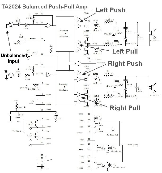 TA2024Schematic.jpg