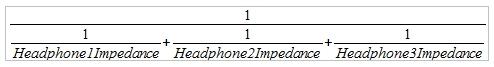 TripplelHeadphoneImpedanceFormula.jpg