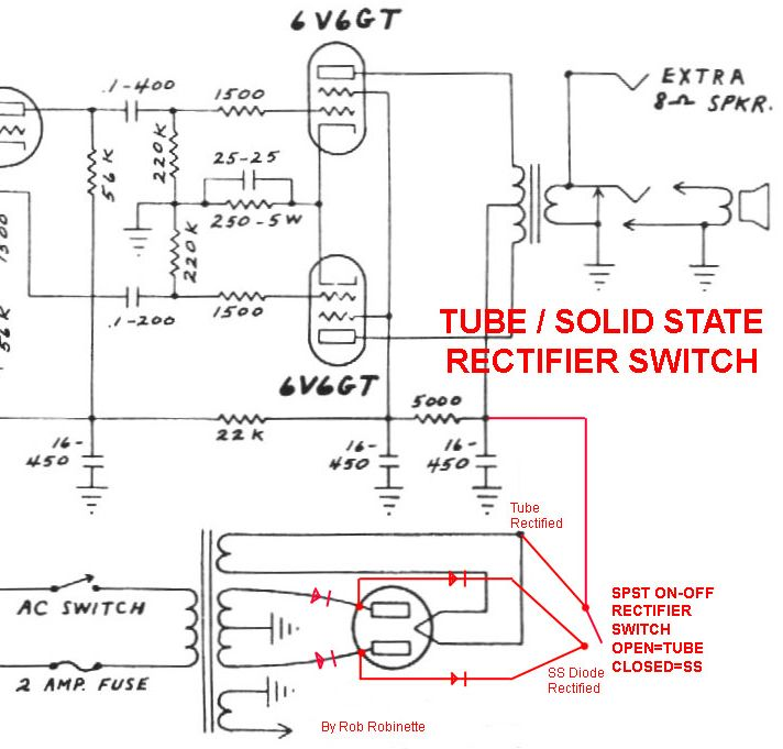 amp mods best solid state guitar amp kit solid state amp wiring diagram