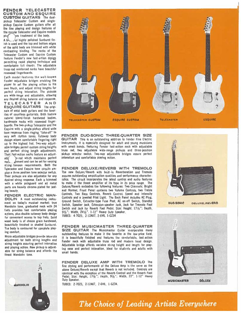 designing tube preamps for guitar and bass merlin blencowe pdf