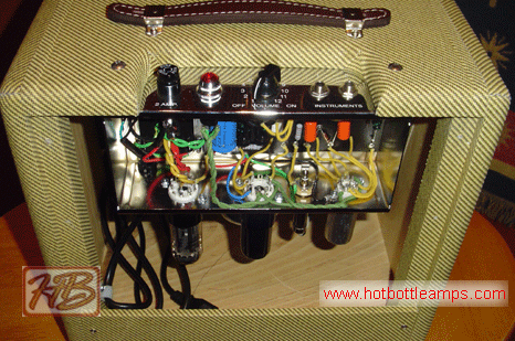 5f1 wiring diagram fender champ schematic 5f1 cairearts how amps work how amps work fender champ 5f1 parts list at 5f1 wiring diagram cheapraybanclubmaster Gallery
