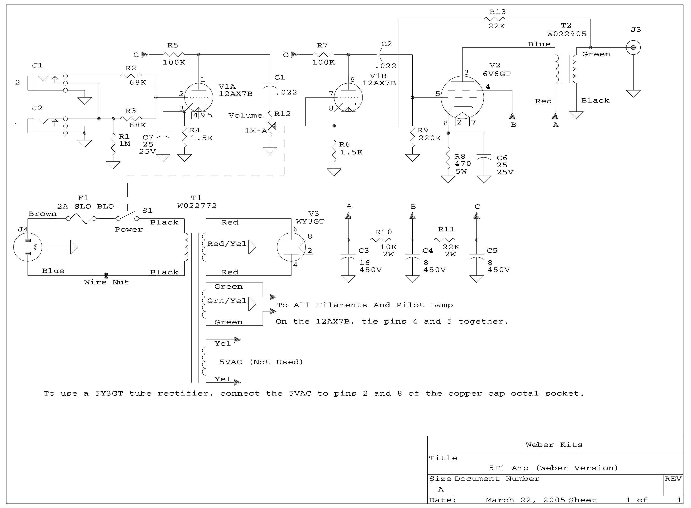 index of images guitar howampswork Gretsch Duo Jet Wiring at Gretsch Wiring  Diagram Stream · gretsch country gentleman ...