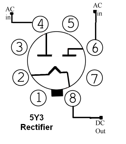 fender stratocaster 3 way switch wiring diagram with Telecaster Wiring Diagram 3 Way Switch on Wiring Diagram Acoustic Guitar besides Danelectro Wiring Diagrams together with LW1a 7077 as well Middle Pickup Blender Wiring Possible With 5way Switch additionally Telecaster Wiring Diagram 3 Way Switch.