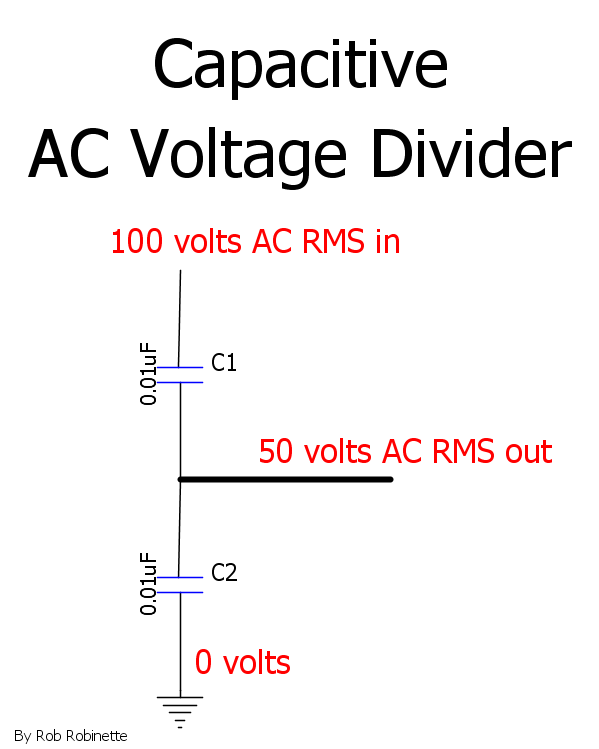Exelent Symbol For Volts Ac Pattern - Electrical Circuit Diagram ...
