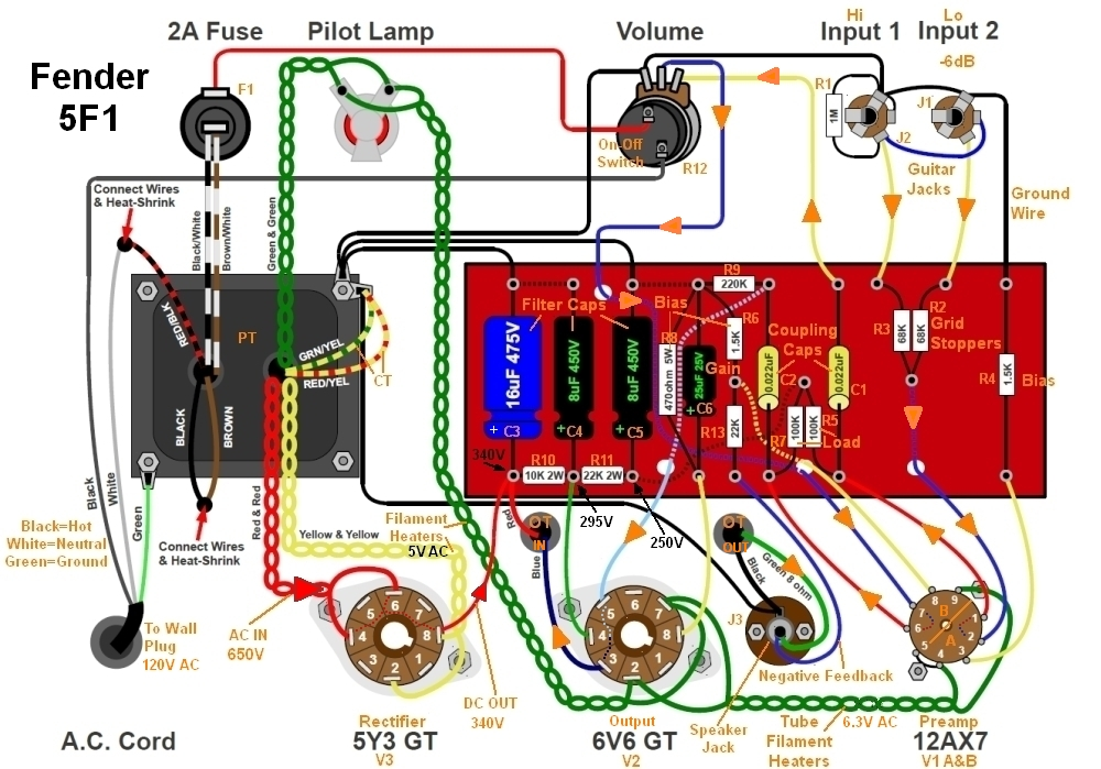 Triode_5F1_Layout_Annotated.jpg