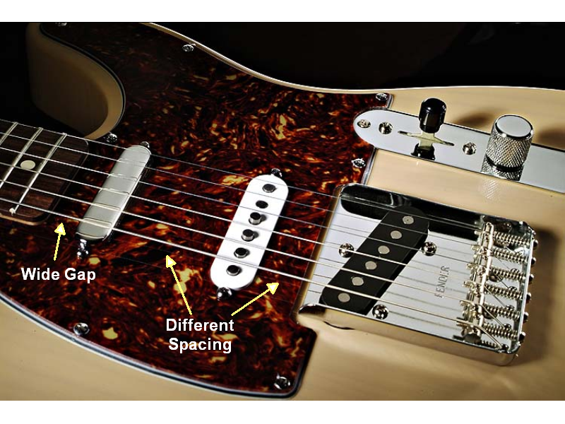 NashvillePickGuard tele mods fender nashville telecaster wiring diagram at bakdesigns.co