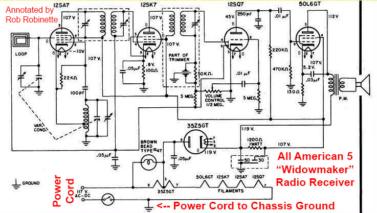 parrot 3200 ls wiring diagram with Isolated Ground Transformer Wiring Diagram on Isolated Ground Transformer Wiring Diagram additionally Temperature Indicator Circuit as well Parrot 3200 Ls Color Wiring Diagram Wiring Diagram And Schematic Parrot 3200 Ls Color Wiring Diagram Boulderrail Pertaining To Parrot 3200 Ls Color Wiring Diagram further New Holland L185 Wiring Diagram besides Parrot 3200 Ls Color Wiring Diagram Wiring Diagram And Schematic Parrot 3200 Ls Color Wiring Diagram Boulderrail Pertaining To Parrot 3200 Ls Color Wiring Diagram.