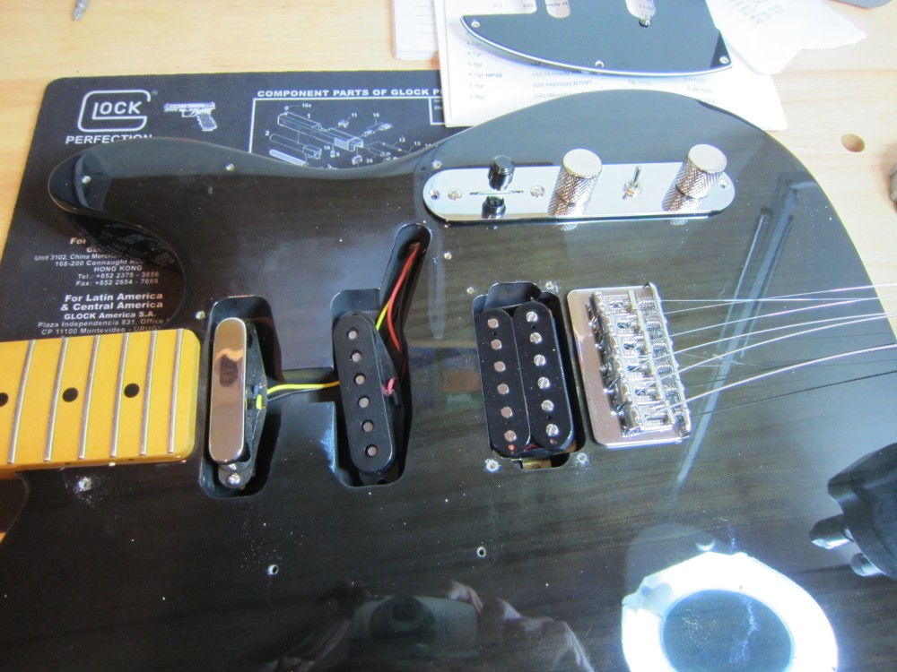fender moder player telecaster plus wiring diagram 50