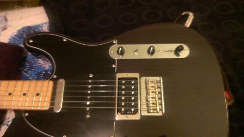 Fender Modern Player Telecaster Wiring Diagram from robrobinette.com