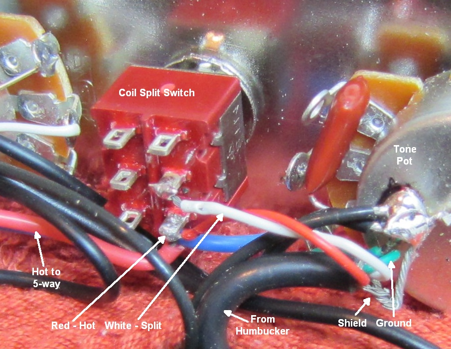 StockHumbuckerWiring tele mods fender modern player telecaster plus wiring diagram at edmiracle.co
