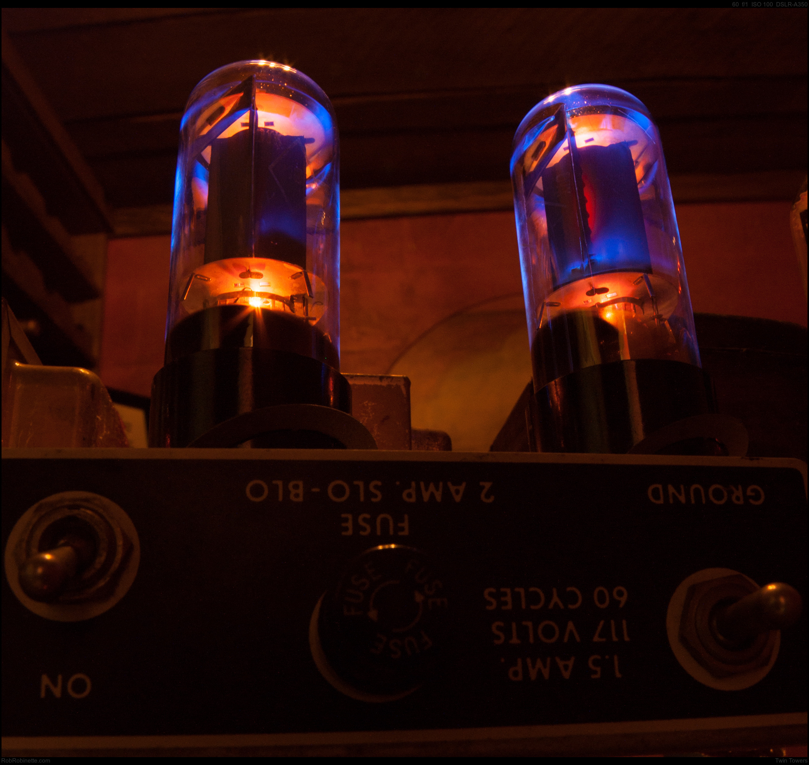 Reading Schematics Wave Rectifier Circuit For Tube Amp Tubeamplifier Audiocircuit Big Schematic Legend