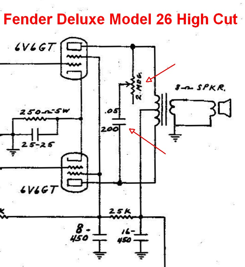 fender poti wiring diagram 2    wiring diagram