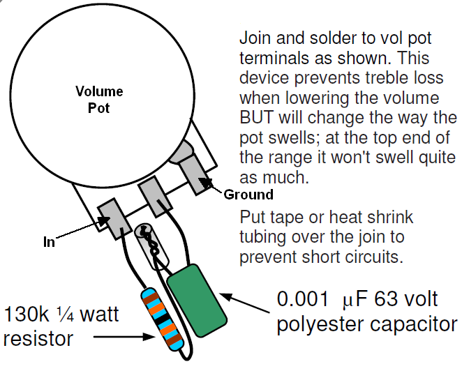 TelecasterMod on s1 wiring diagram