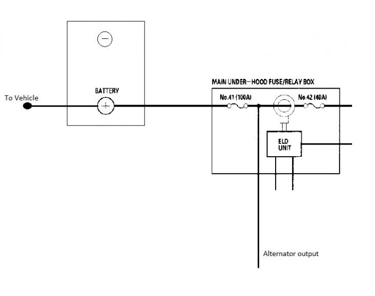 CutOffDiagramStockAdrenalineAutosport cutoffswitch race car kill switch wiring diagram at gsmx.co