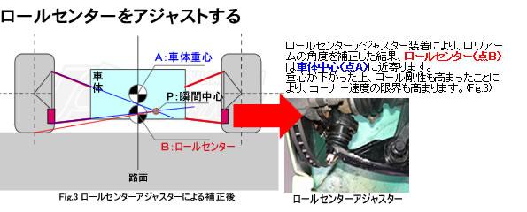 RCA_Diagram2.jpg
