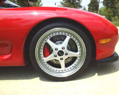 big_brake_wwheel.jpg (22475 bytes)