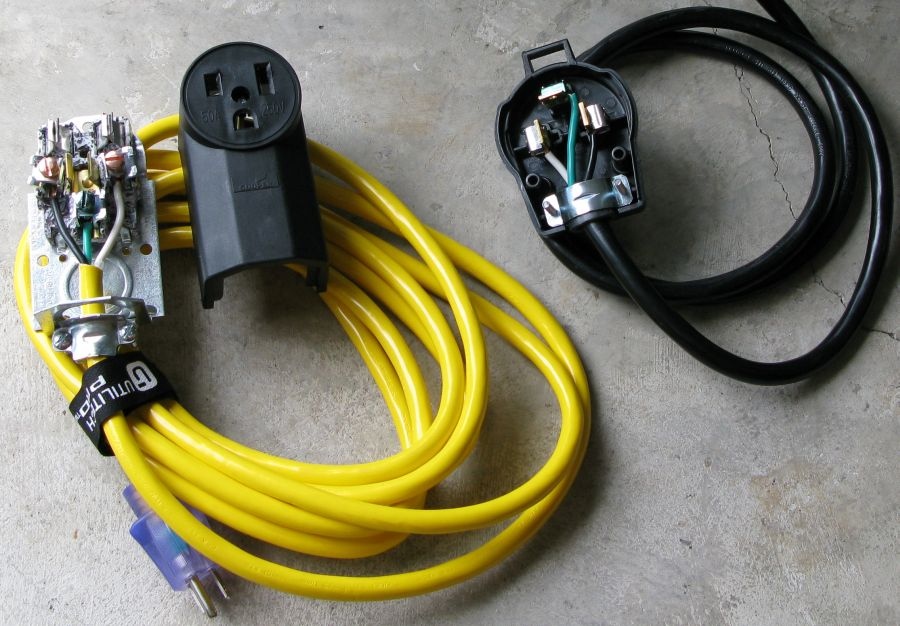 cord1 110 220 volt adapter [archive] freeweldingforum com welding welder plug wiring diagram at pacquiaovsvargaslive.co
